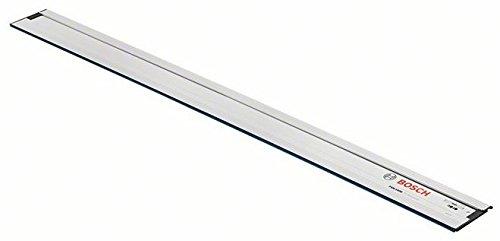 Preisvergleich Produktbild Bosch 0601682103 Handkreissäge GKS 55+ GCE/L-Boxx/FSN 1600, 1 W, 240 V