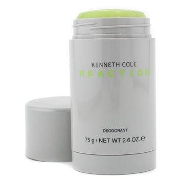 kenneth-cole-reaction-fur-manner-von-kenneth-cole-deodorant-stick-26-oz