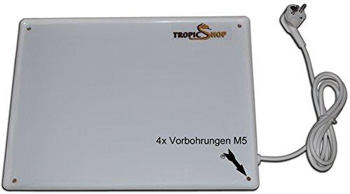 Tropic Shop – Heatpanel 90w 41x51cm - 2