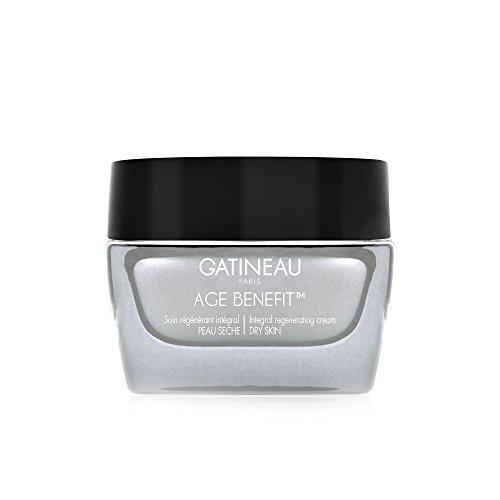 Gatineau: Age Benefit - Integral Regenerating Cream Day $ Night - Dry Skin (50 ml) -