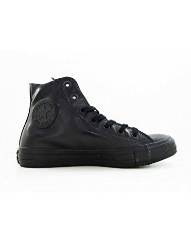 converse-chuck-taylor-all-star-rubber-hi-schwarz-144740c-grosse-40