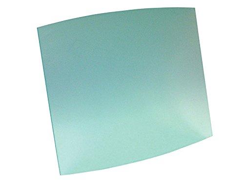 scan-ppewelscr-auto-welding-helmet-anti-splatter-screen