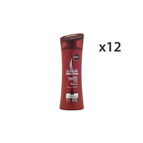 set-12-sunsilk-shatermo-attiva-rosso-250-ml-shampooing
