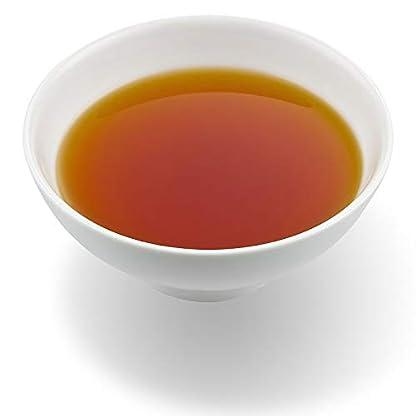 Zauber-des-Tees-Rooibos-Tee-Orange-70g