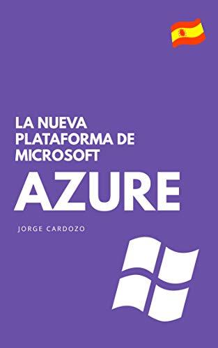 Microsoft Azure: la nueva plataforma de Microsoft entre Big Data y Cloud Solutions