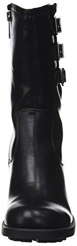 CHATTAWAK Mylene, Stivali da Motociclista Donna nero (noir)