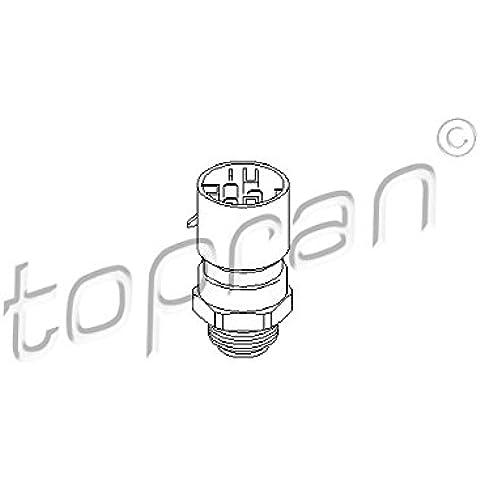 Topran interruttore di temperatura per radiatore Ventola, 202355