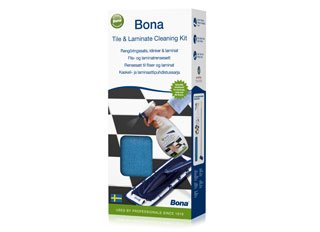 bona-hard-floor-ora-noto-come-piastrelle-e-laminato-pulizia-kit