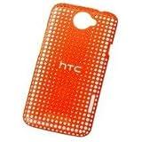 HTC 70H00588-0 Hardcase für HTC Desire C
