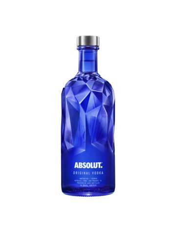 absolut-vodka-facet-limited-edition-70cl