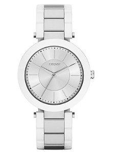 orologi-dkny-donna-karan-stanhope-ny2288-donna-argento