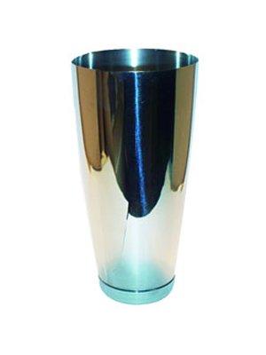 Flairco Shaker Tin cocktail becher cocktailshaker -