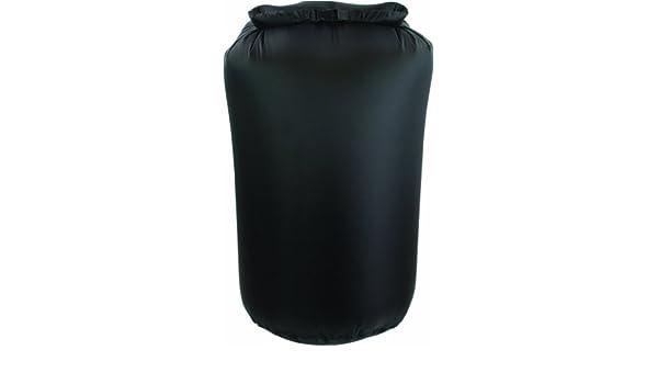 Highlander Daysack Robust 190T Nylon 40L Drysack Bag
