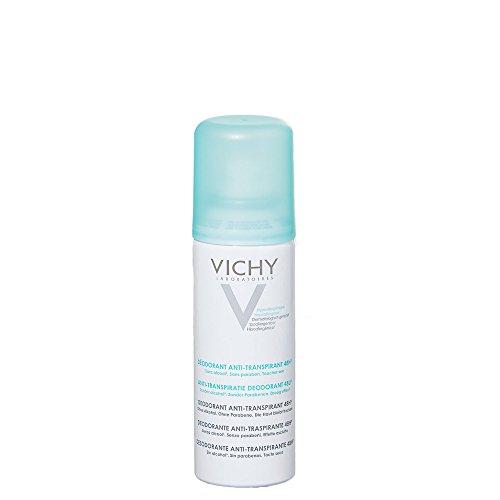 Vichy Deodorante Antitraspirante Spray 125ml