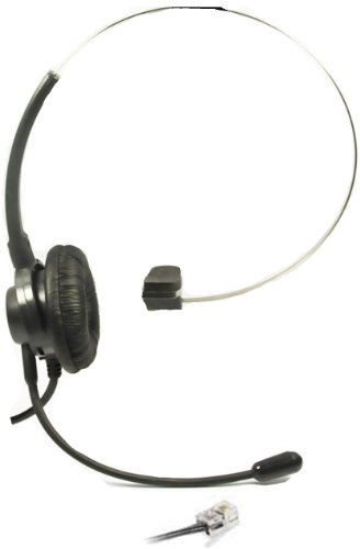 call-center-hands-free-headset-with-comfort-fit-headband-for-nec-aspire-nortel-m2616-m3904-plantroni