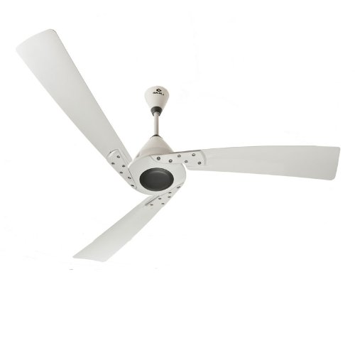 Bajaj Euro 1200 mm Premium Ceiling Fan (Topaz)  available at amazon for Rs.2739