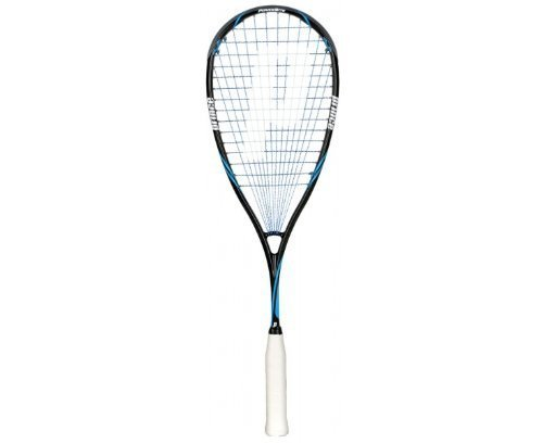 PRINCE Pro Shark 650 PowerBite Raqueta de Squash