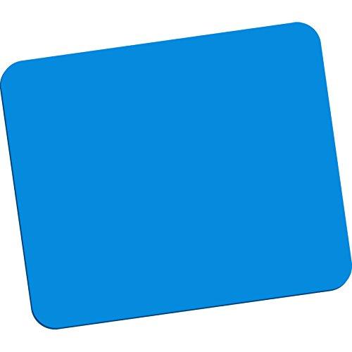 Fellowes 29700 - Alfombrilla de ratón, azul