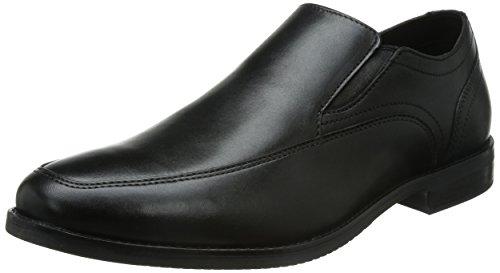 rockport-herren-stylepurpose-moc-slipon-slipper-schwarz-black-445-eu