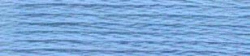 Anchor Sticktwist 6fädig 8 m 100{1c2f698fe944880c3c0910b6eddafe91649ac7bd0a424f8b3908c6aaac929832} BW himmelblau 130