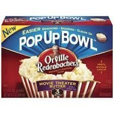 orville-redenbacher-movie-theater-pop-up-bowl-butter-108lb-box-pack-of-2-by-conagra-foods