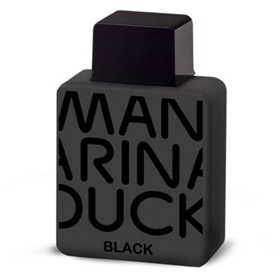 mandarina-duck-black-fur-herren-von-mandarina-duck-100-ml-eau-de-toilette-spray