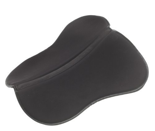 Ovation Memory Cell Half Pad by English Riding Supply Memory Cell