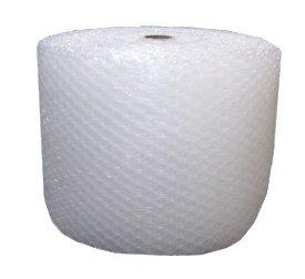 bubble-wrap-500mm-x-50m-large-bubble