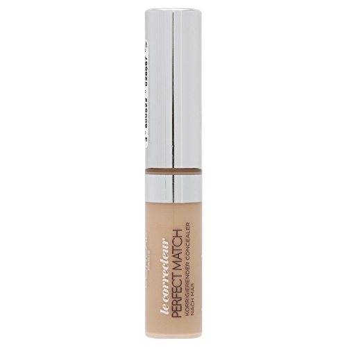 L'Oreal Paris True Match Concealer 4 Beige