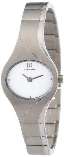 Danish Design 3326550 - Orologio donna