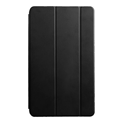 Woxter Cover Tab 90 N Black - Funda Tablets 9