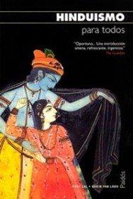 Hinduismo para todos por Vinay Lal