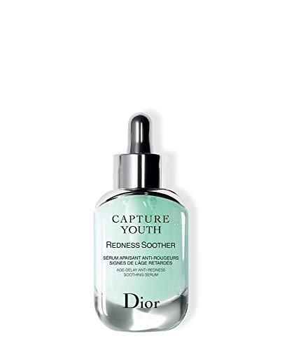 capture youth redness soother siero 30ml -