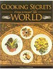 Cooking Secrets from Around the World (Books of the Secrets Series) by Pamela McKinstry (1997-06-02)