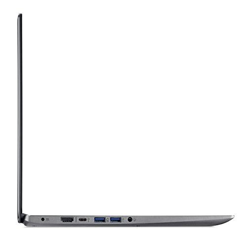 recensione acer swift 3 - 31z75RHKHuL - Recensione Acer Swift 3: prezzo e caratteristiche