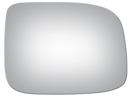 2004-2011-chevrolet-truck-colorado-pickup-convex-passenger-side-replacement-mirror-glass-by-automoti