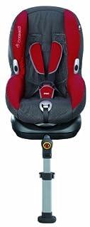 Maxi-Cosi PrioriFix Car Seat (Tango Red) (B001LSQPFO) | Amazon price tracker / tracking, Amazon price history charts, Amazon price watches, Amazon price drop alerts