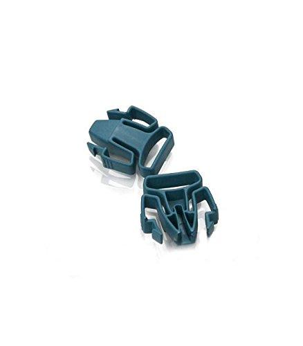 oxystore-clips-superiori-per-mirage-activa-mirage-quattro-e-ultra-mirage-resmed