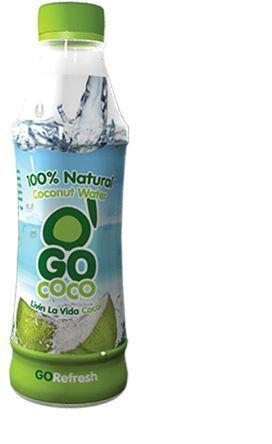 8-pack-go-coco-coconut-water-natural-1-x-6ltr-x-8-pack-super-save