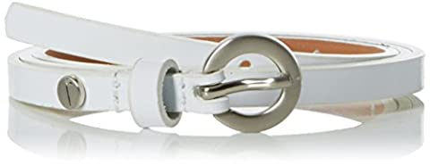 Gilet Nike Femme - Nike Classic Skinny Belt Gilet pour femme