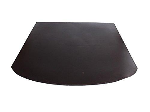 tasto-alfombrilla-en-cuero-sinttico-incombustible-im-1-clase-certificacin-internacional-color-negro