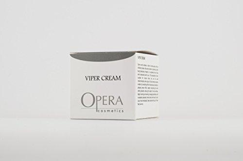 viper-cream-made-in-italy-crema-siero-di-vipera-antirughe-anti-invecchiamento-ultra-rigenerante-idra