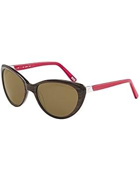 JOOP! Damen Sonnenbrille 87172 6718