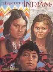 three-little-indians-books-for-young-explorers