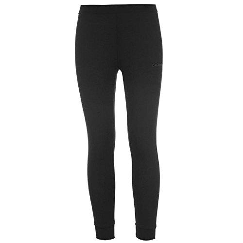 Boys CAMPRI Full Length Thermal Baselayer Pants / Trousers Test