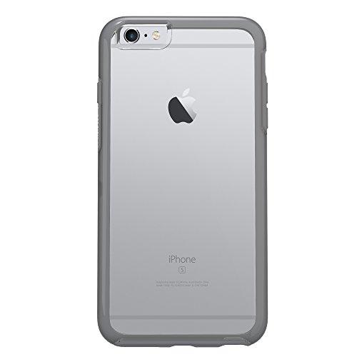 otterbox-symmetry-clear-custodia-per-apple-iphone-6-6s-plus-grigio