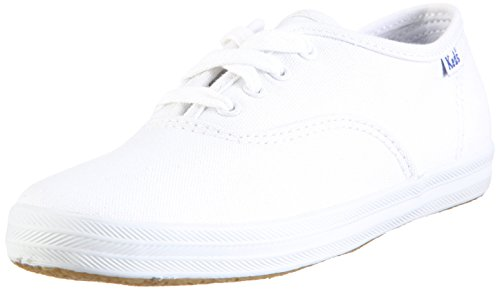 Keds kids CHAMP CVO KT31577F Unisex-Kinder Sneaker