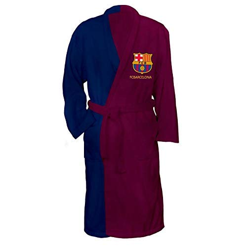 Babychispitas Albornoz FC Barcelona Producto Oficial L