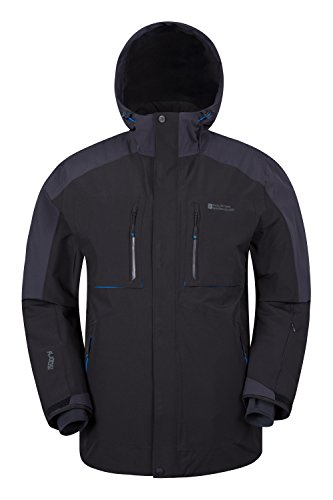 mountain-warehouse-armstrong-4-way-stretch-mens-ski-jacket-nero-large