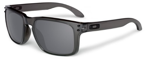 nouveau-oakley-lunettes-de-soleil-oo-9102-holbrook-oo9102-24-hommes-gris-noir